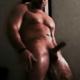 Anthony5711