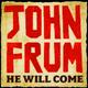 JohnFrum