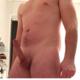 PeterPan_68