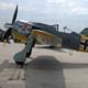 FockeWulf190