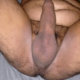 ChubbyBearloverBR
