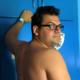 Sexy_nude_David