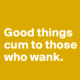 wannawankbuddy