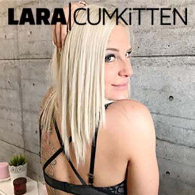 Lara_CumKitten