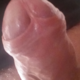 frankysmallDD