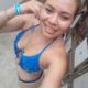 Garcia-7510