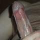 alex7319