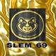 SLEM_69