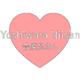 YoshiwaraNiisan