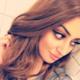 Noor_Fatima