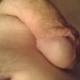 cokin3383