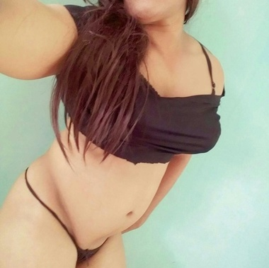 Sexy_ashlyn