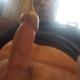 cumblaster57