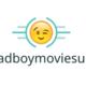 Badboymoviesuk