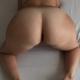 SexyVulva