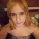 nadia_sissy