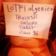 lotfi_algerien