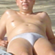 smtrainer