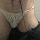 malesub74