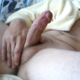 young_hornyx
