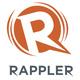 RapplerDailyInquirer