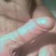 Cumswallow69