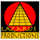 LazarusProductions