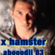 aboood_83