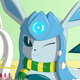 Chaos_Glaceon