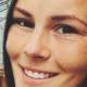 Mary_voorona