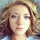 Bethany_Thurnau