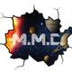 Mature_Muff_Club