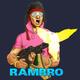 ramrod3582