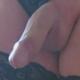herbert9