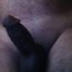 Badro1238