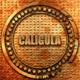 caligulaSK