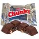 Chunky-Asians