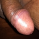 luvass696