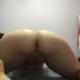 Sofia_80