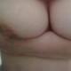 Lerika9414906