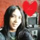 sweetlover333