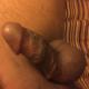 biggerbigballs69
