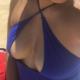 Horny_Alexa