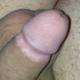 Yojimbo7