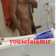 YousefALamir