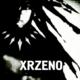 Zeno9