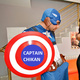 Captain_Chikan