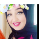 Hijabitarts