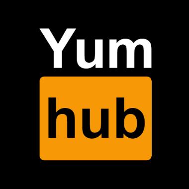 yumyumx3
