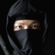 Ninja_Se20